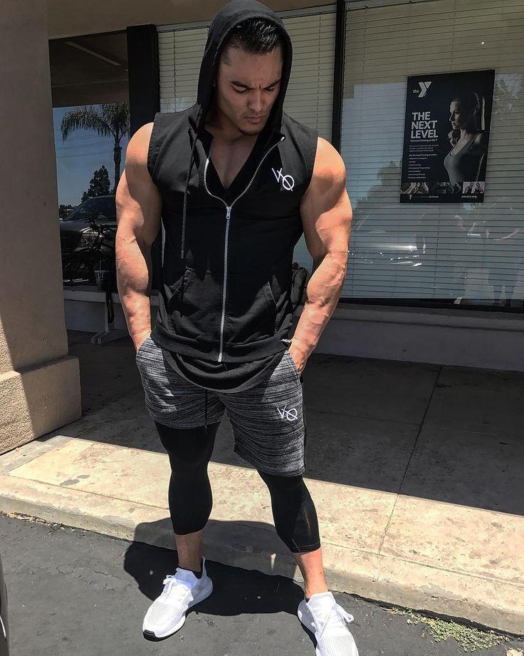 3x Mr. Olympia Physique Champ (@jeremy_buendia) • Foton och videoklipp på Instagram