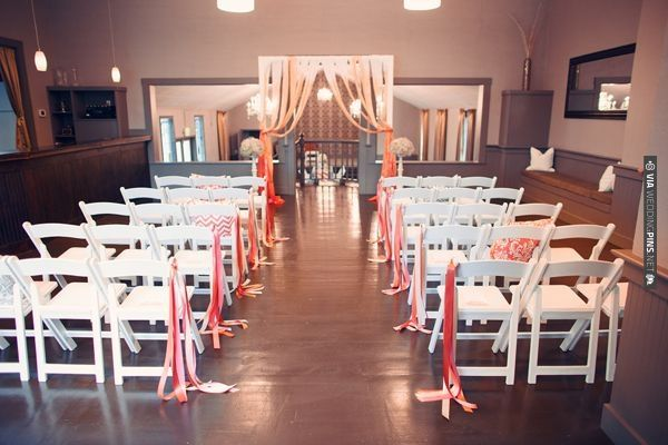 17 Best Ideas About Indoor Ceremony On Pinterest: 25+ Best Ideas About Indoor Ceremony On Pinterest