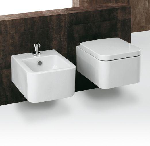 Fl63 fl64 1 sanitari piccoli e comodi bathroom pinterest - Sanitari small ...