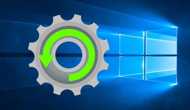 5 Settings You Must Check After Windows 10 Fall Update - Apparently, according to this article, MS has reset your changed security settings and some default apps with the new update. So check out this for resetting them back. Use Win+I to go into Settings. Then click System. Then click About to see your version. If you have the latest, it should say Windows 10 Version 1511.