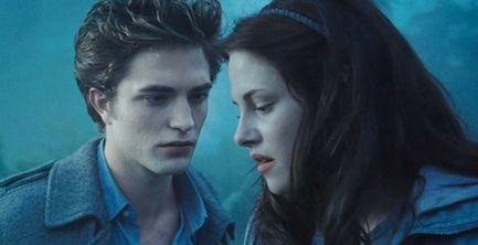 A 'Twilight' trailer retrospective