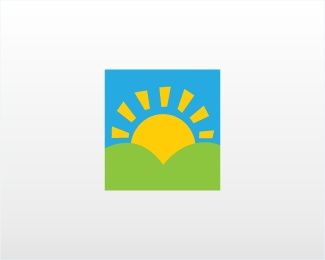 Weather Vector Icon no 92 uploaded by vectors Use it To Create Your Logo