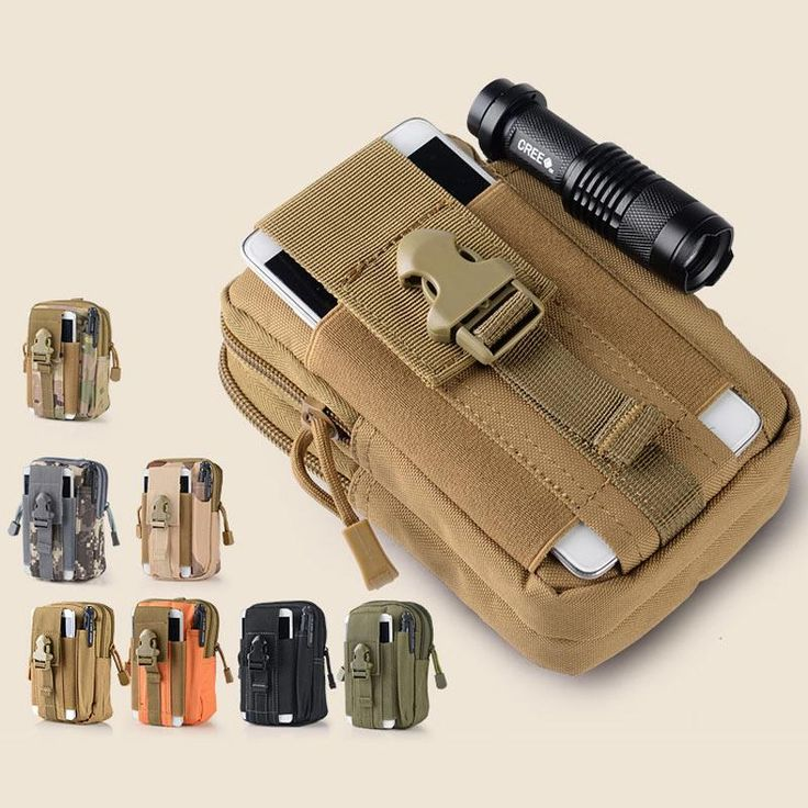 Have you seen Accessory Army Ta... yet? Click here right now http://www.phonecasesplaza.com/products/accessory-army-tactical-bag-phone-case?utm_campaign=social_autopilot&utm_source=pin&utm_medium=pin