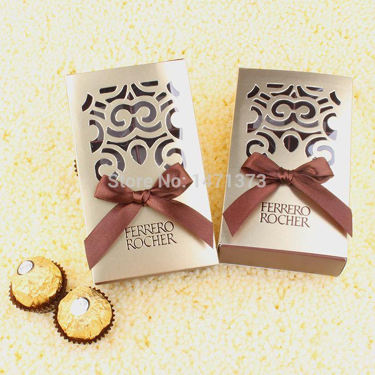 cajas de chocolates - Buscar con Google