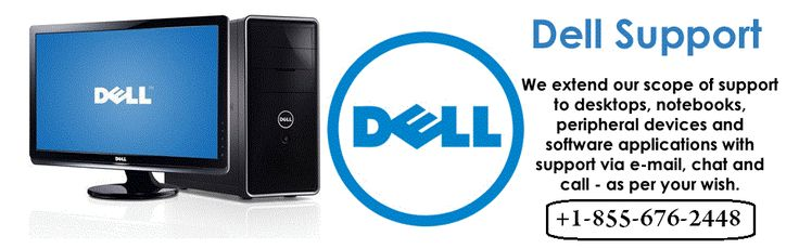 Dell desktop are is the best PC ever because dell provide best service for their PC. If anyone want to get help for their Dell PC so get help by dial toll-free number and get solution on the spot 24*7.