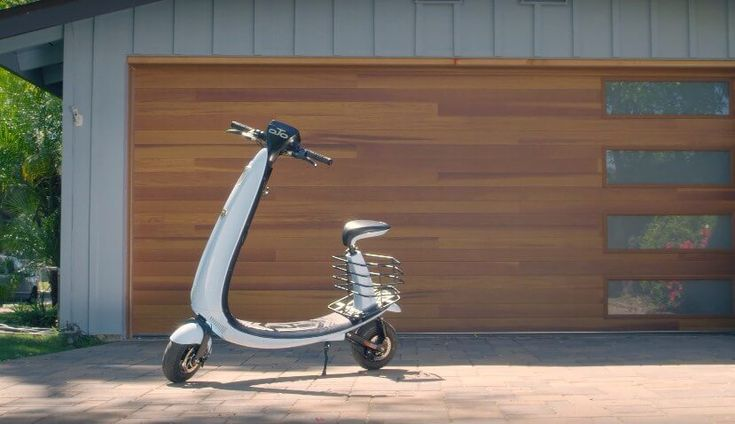 Best electric scooter for commuting #bestelectricscooter https://www.reviewsstore.com/best-electric-scooter-for-commuting/