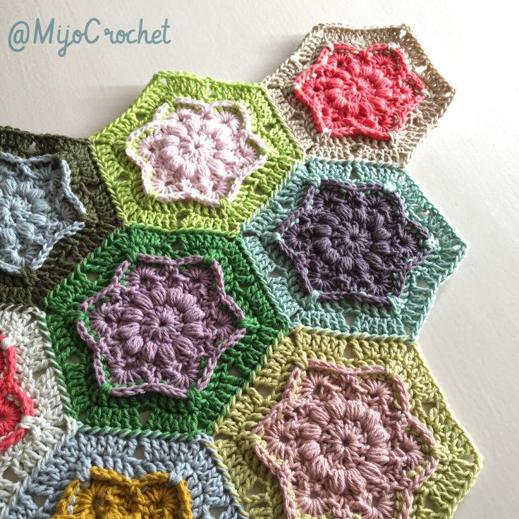 Die 17 besten Bilder zu Crochet Mania auf Pinterest
