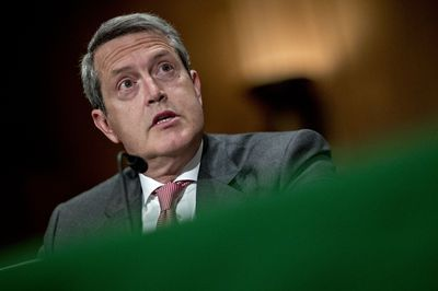 Volcker Rule to Undergo 'Material Changes,' Fed's Quarles Says.