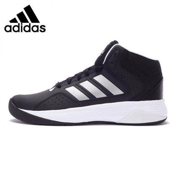 Original New Arrival Adidas Mens Basketball Shoes | Sneakers