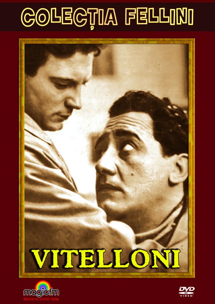 Vielloni pe www.filmedecolectie.ro