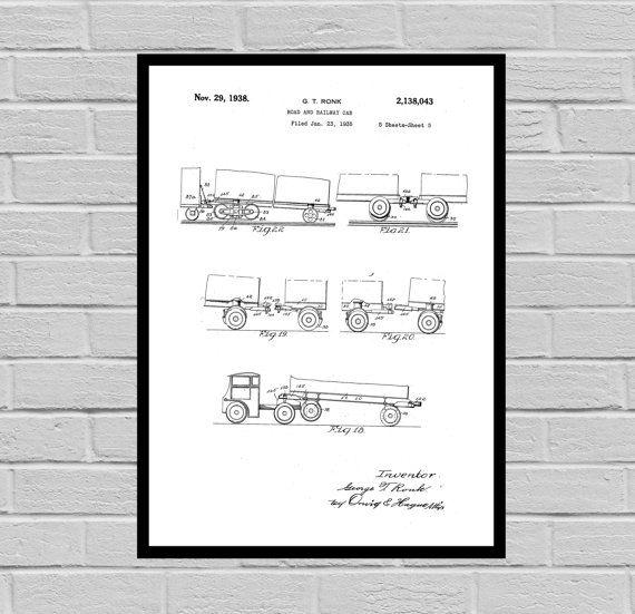 1000 ideas about railway ties on railroad