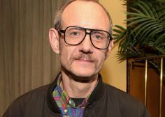 Terry Richardson Responds To Reports He Has Been 'Banned' From Condé Nast Publications