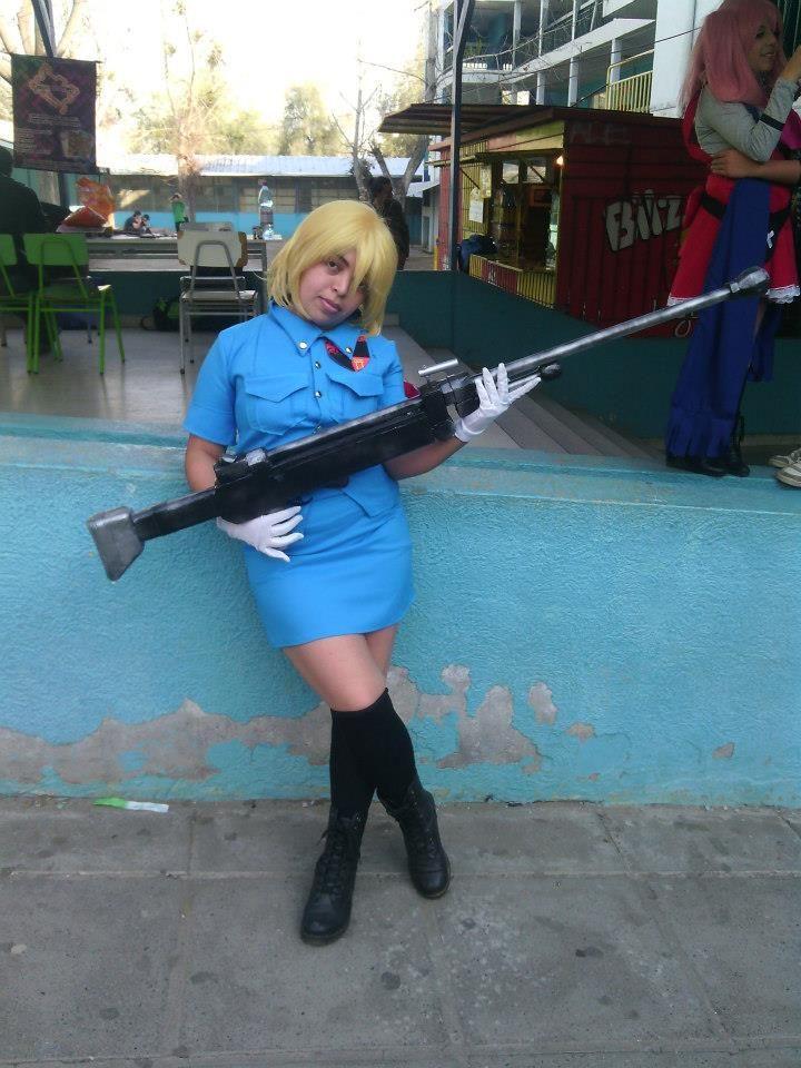costume Victoria Hellsing https://www.facebook.com/beatriz.olivera.984/media_set?set=a.10152272438098740.1073741880.711588739&type=3