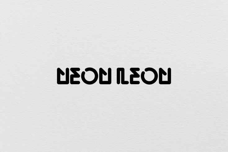 Neon Leon. Events, Thailand.