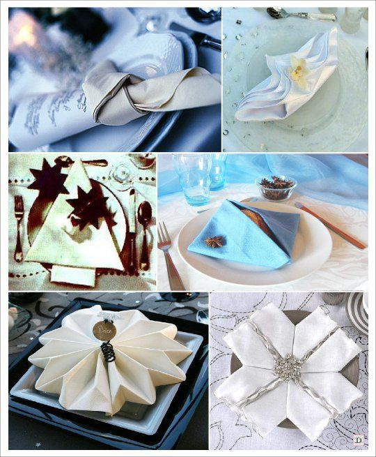 best 25 pliage serviette sapin ideas on pinterest. Black Bedroom Furniture Sets. Home Design Ideas