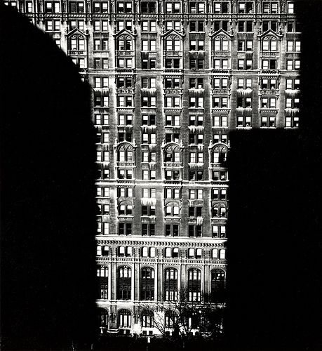 windows and shadows: Jim Herrington, White Photography, Bi Jim, New York Cities, Window, Boxes, Cities Bi, New York City, Herrington 730