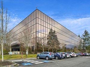 I-90 Bellevue Campus in Bellevue, Wash.