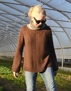 Meadow_road_pullover_small2 love everything about this sweater except the sleeve cuff which need a little modification.