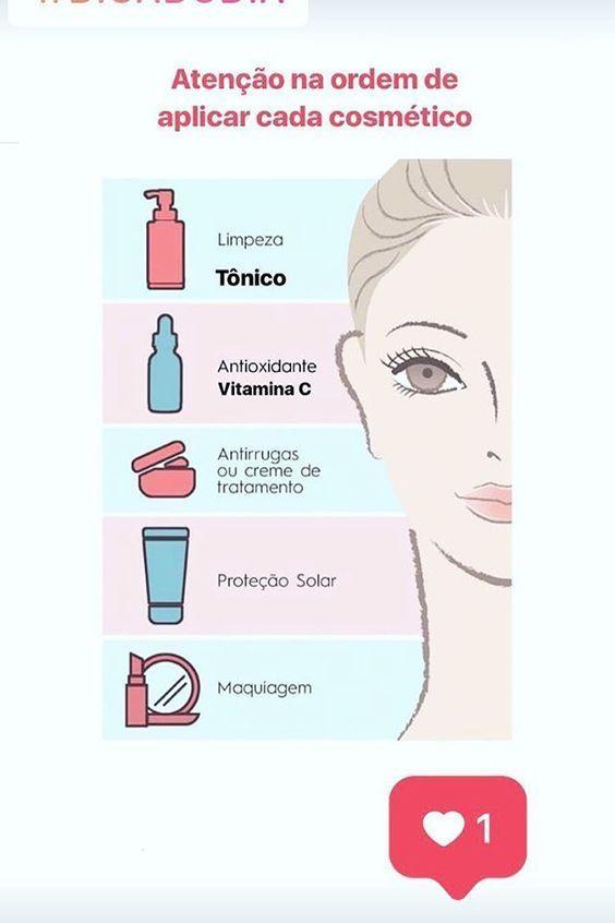 FATURE + DE RS 3 MIL POR MÊS COMO MAQUIADORA PROFISSIONAL [NÃO PERCA ESSA CHAN… – Skincare +
