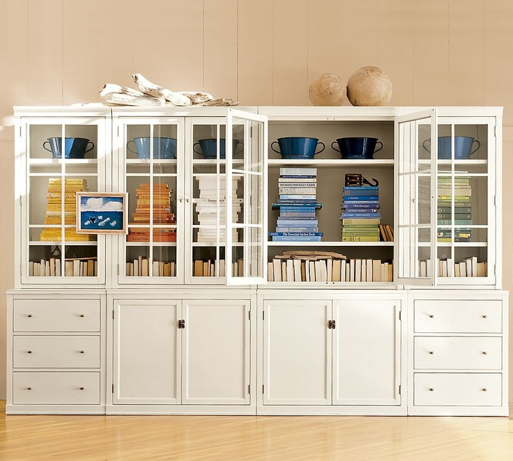Storage Ideas For Small Room