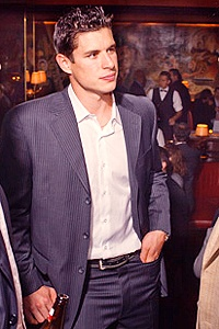 Sidney Crosby....is it hot in here? I swear someone just turned up the heat or something...