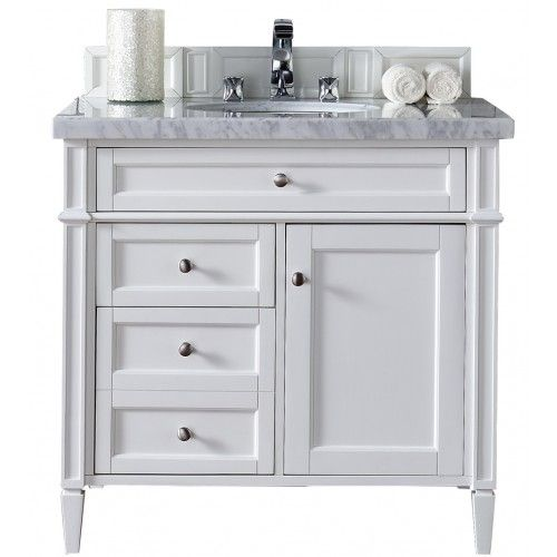 Best 25+ 36 bathroom vanity ideas on Pinterest | 36 inch bathroom ...