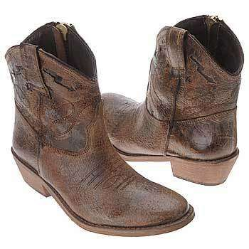 howtocute.com short-cowboy-boots-for-women-07 #cowgirlboots ...