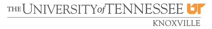 UT – University of Tennessee Logo [EPS File]