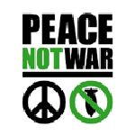 A Global Peace Movement Fundraiser. More info at www.peace-not-war.org 1-1 Ani DiFranco Self Evidence 1-2 Sleater-Kinney Combat Rock 1-3 Public Enemy Son Of A Bush 1-4 Billy Bragg The Price Of Oil 1-5