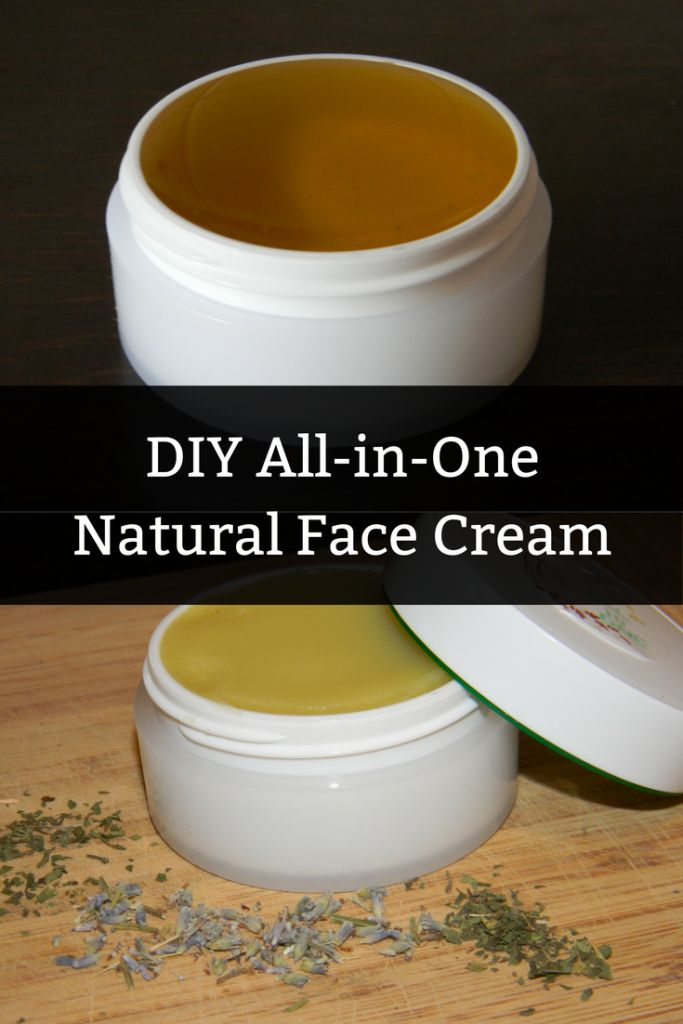 I use this cream for my face but it can also be used for hands, body, feet, etc. It is extremely moisturizing and it spreads easily. Although it may seem a little bit oily, the skin (mine, at least) absorbs it in about 10 minutes. I recommend you first try it at night before you go to bed. I suppose you wouldn't like to have a greasy face on your way to work.