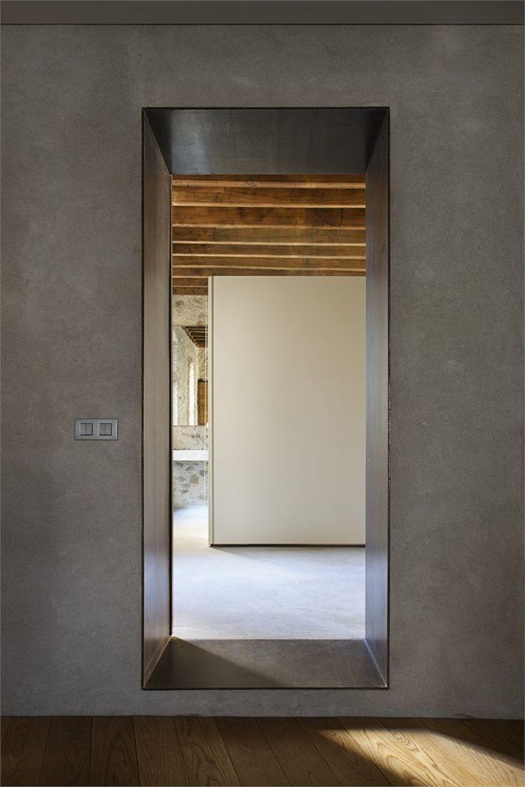 © photo Enric Duch - http://www.enricduch.com