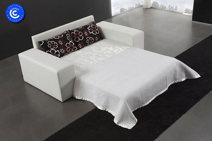 Sofa Cama Land - Bed Sofa Land