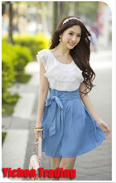17 Best Images About Fabulously Casual On Pinterest Korean Fashion Beautiful Saree And Pink