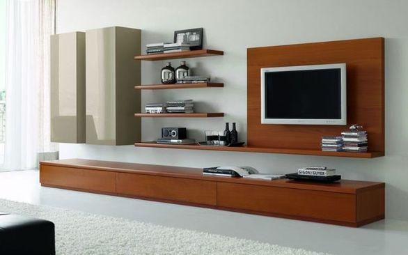Emporium Plasma Stands & Units in 2020   Modern tv units ... Plasma Unit Design