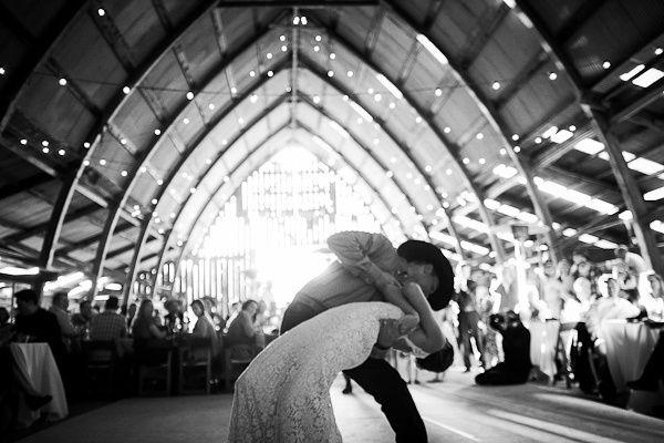 jeux diverses danses mariage                                                                                                                                                     Plus