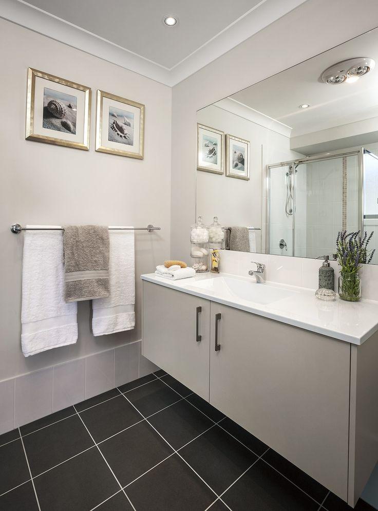 www.newlivinghomes.com.au #newlivinghomes #bathrooms #inspiration