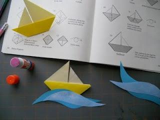 19 beste afbeeldingen van origami origami dover