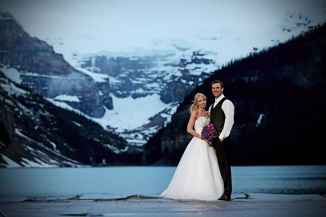 Wedding Flower Photos- CREATIVE EDGE FLOWERS COUNTRY HILLS -Calgary NE