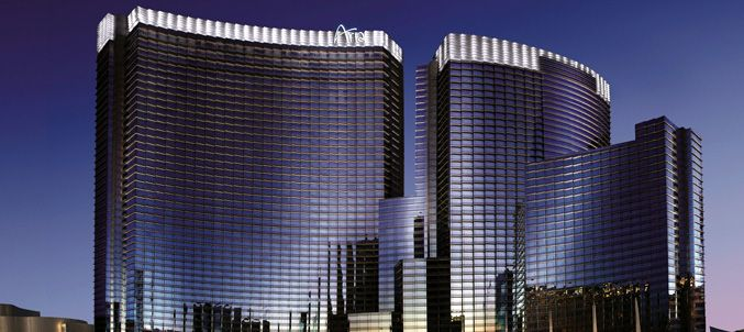 Las Vegas Vacation Packages - Funjet Vacations