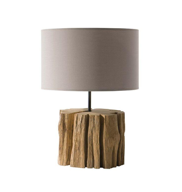 8 besten nat rlich sch n bilder auf pinterest teak ausfallen und beratung. Black Bedroom Furniture Sets. Home Design Ideas