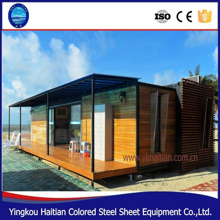 25+ Best Ideas About Container House Price On Pinterest