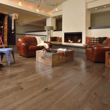 22 Best Mirage Hardwood Floors Images On Pinterest