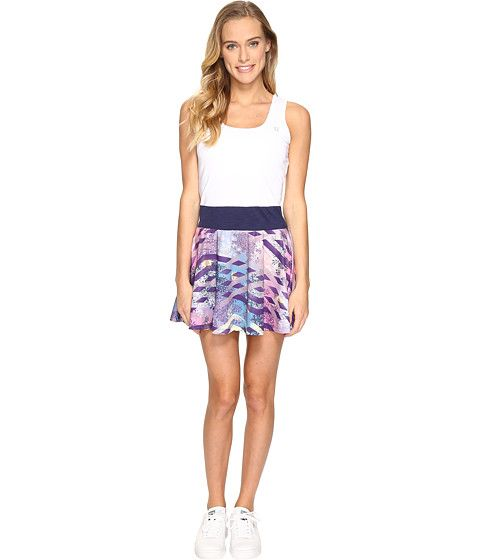 Eleven by Venus Williams Thika Competitor Dress