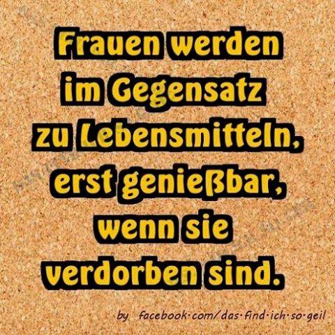 geil #lachen #witzigebilder #lmao #lustigesding #lachflash #epic #sprüchen #joking #laughing