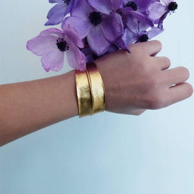 Classy and elegant. Enjoy our Alice bracelet! Find it online @ www.thallo.com #thallo #jewelry #natural #fashion #accessories #madein #greece #unique #love #greek #amazing #blogs #blogger