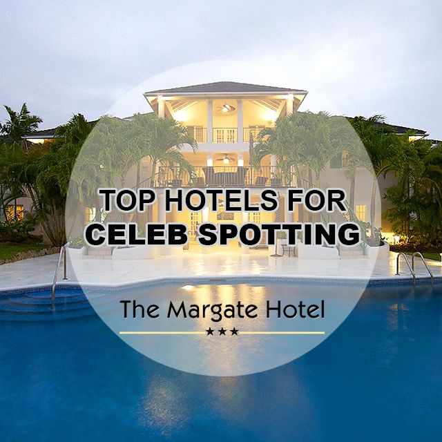 Best #hotels for #celebrity spotting #Margate #Holiday #ILoveDurban http://bit.ly/1H0jRbf