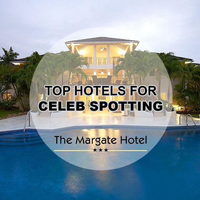 Best #hotels for #celebrity spotting #Margate #Holiday #ILoveDurban http://bit.ly/1H0jRbf