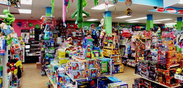 choose the right toy for your child!  #toys #safetoys #dangertoys #dangerasbestos #asbestosontoys