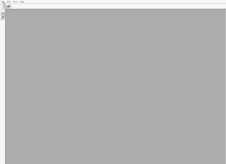 FEMM :Pentru a calcula corect performantele unui generator cu flux axial este necesar sa determinam valoarea campului magnetic in intrefier.  In functie de geometria generatorului si tipul magnetilor permanenti intensitea campului magnetic poate fi calculata cuFEMM Finite Element Method Magneticssi urmatorul scriptgenerator-2-discuri.   #magnetic