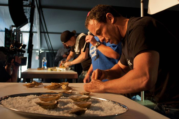 Top 100 Events in Canada: The Prince Edward Island Shellfish Festival is #9: http://www.bizbash.com/prince-edward-island-international-shellfish-festival-9-food-wine-and/gallery/122373#sthash.CtLXWfLr.krmOfW0B.dpbs